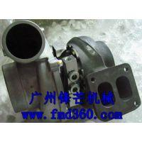 日野汽车增压器24100-2711/24100-2712/VC740011