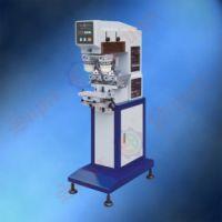 SP-814TC 气动双印头单色移印机厂家直售适合各种工艺印刷