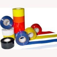 各规格色带 彩色碳带批发 成都同亨包装设备 质量保证 颜色可定做