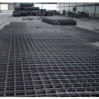 供应促销电焊网片-钢筋网片-铁丝焊接网片 13831873385