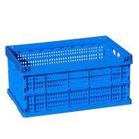 供应周转箱模具涂料桶模具塑料成型模