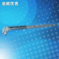 热销供应 WRN-131合金耐磨热电偶 防爆防腐耐磨热电偶