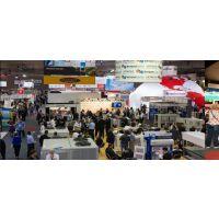 第9届澳大利亚国际海事展2015年