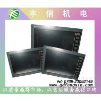 供应 PWS6A00T-N/PWS6A00T-P 10.4触摸屏 人机界面 原装正品