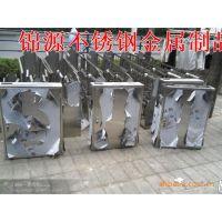 湖州杭州不锈钢货架加工制作 不锈钢工具箱 批发