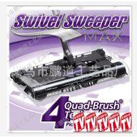 G8G6G3swivel sweeper max 电动扫地机家用无线扫地机工厂订做