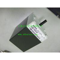 西门子SQN31.221A2700伺服驱动器参数说明