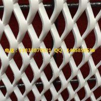 优质不锈钢钢板网生产厂家.专业做厚板钢板网。最宽3米