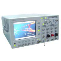 安捷伦agilent 86100C光示波器回收 收购86100C光示波器
