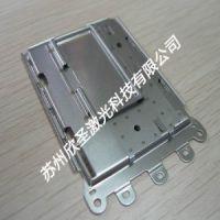 焊接加工公司 口碑好的激光焊接加工服务特色是什么