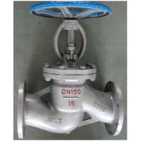 焊接截止阀J61Y-40P