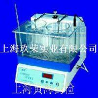 黄海药检LB-812A六管崩解测定仪