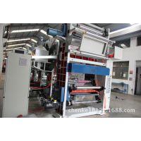 供就凹版多色、单色印刷机     浙江厂家免费上门安装调试