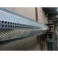 找优质防风抑尘网生产厂家防风网价格