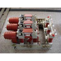 产品促销FZN25-12D/630-20型交流高压真空负荷开关