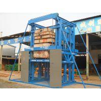 摩天塔:柳州液压升降机,南宁液压升降平台,桂林升降机,登车桥