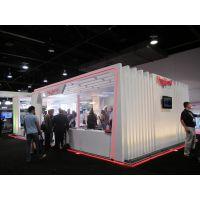2016泰国LED展览会 LED EXPO ——泰国曼谷IMPACT展览中心