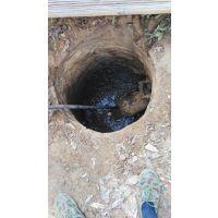 供应天门地下排污管道清理,市政污水管道疏通