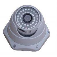 孝感市监控、供应海康威视监控摄像机安装、供应海康威视模拟监控摄像机、瑞高科技