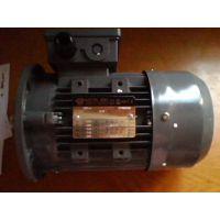 ELECTRO ADDA三相异步电机FC160MT-4