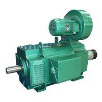 Z4系列直流电动机 Z4-100-1 1.5KW/160V 1000r/min