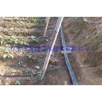 选购大棚滴灌产品、16毫米滴灌带的方法