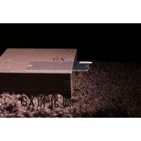 苹果6钢化玻璃膜的保养方法_iphone6钢化膜保养