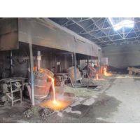 烧结焊剂生产厂家机械