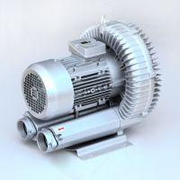 供应西门子2BH1800-7AH27,7.5KW漩涡气泵,上海冠克总代理,