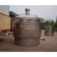 西峰酿酒设备,白酒生产设备,小型酿酒设备厂家