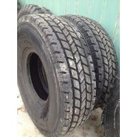 厂家直销 16.00R25 全钢丝轮胎 吊车轮胎 加厚耐磨