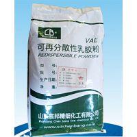 山东宸邦产可再分散乳胶粉9050、9080为白色粉末,可自由流动能再次乳化,成膜。提高砂浆的粘接性能