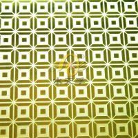 不锈钢翡翠绿镜面蚀刻板_蚀刻不锈钢厂家_可定制价格