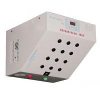 悬挂式红外线人体温度筛选仪价格 JYWD-1403B