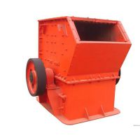锤石破碎机的产量、合肥锤式破碎机、力神机械(在线咨询)