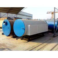 0.5吨电加热锅炉哪里有卖的、1吨电加热蒸汽锅炉生产厂家