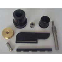外协机械零件加工、机械零件加工、昊鑫机加工