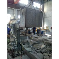 天津店铺商场拆除砸墙 钢筋混凝土墙壁切割破碎13512863861