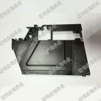 ASM SIPLACE X系列12MM顶部固定PIN面板03041588-01西门子SIEMENS