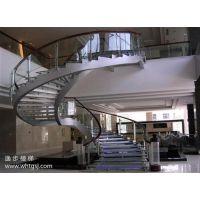 逸步楼梯(在线咨询)|武汉铁艺旋转楼梯|铁艺旋转楼梯价格