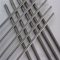 高硬度钨钢圆棒价格 硬质合金钨钢圆棒 进口钨钢材料