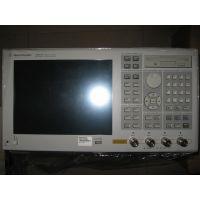 杭州E5071A维修=南京E5071A租赁=8.5GHZ网络分析仪