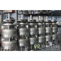 变频_恒压供水(暖)专用热水潜水泵_温泉深井抽水潜水电泵