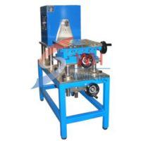 磁粉测功机(威衡测试测量系统)