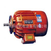 ZDY锥转子形电机|ZD41锥形转子电机厂家|天津锥形转子电机