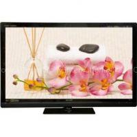 Sharp 60 inch led tv Sharp LCD-60LX920A