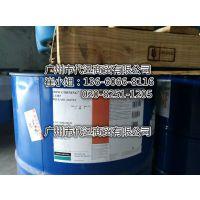 DowCorning美国道康宁2-3387 脱模剂