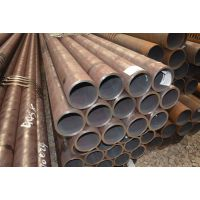【27SiMn大口径,厚壁钢管】现货,价格,厂家直销