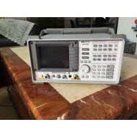 规格|9KHz-22GHz|HP8593E频谱分析仪价格 品牌:美国惠普