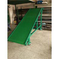河北工业生产流水线 皮带输送设备 装配拉 组装生产线专业定制